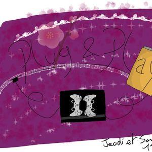 Plug & Play (1er Novembre 2011)