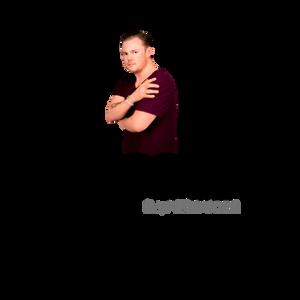 Gijs Cox' Radioshow 29-08-2020