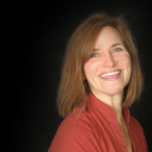 Teresa Schader: Bring It On