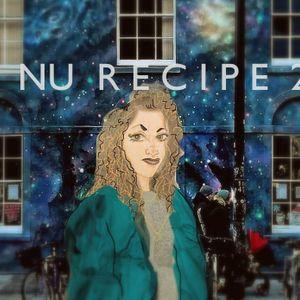 Nu Recipe 2