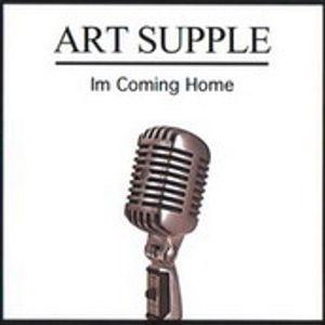 Art Supple