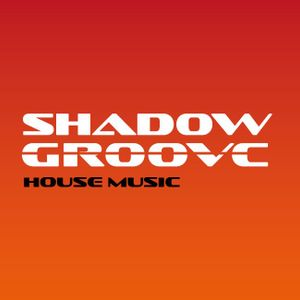 ShadowGroove Live - The Vinyl Sessions - Episode 14 (Funky House - 90s/00s)