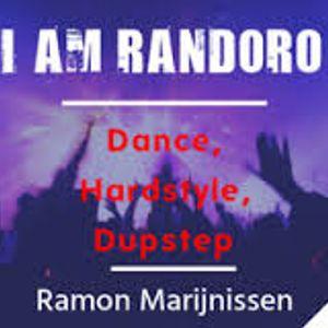 RANADIO short mix - Hardcore 2