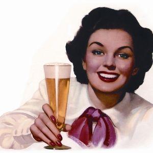 Episode 184: Beer Bars & Shops