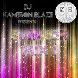 Summer Mix 1