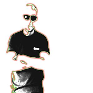 The Deep House Mix 1 - DJ Siem/Carlo Montone (2015).
