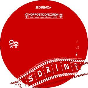 Spazio Eclettico CDmix OppostiConcordi