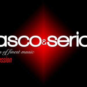 ☆★☆ BRASCO & SERIOUS Soulful Session Vol.1 ☆★☆