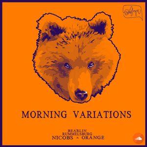 Morning Variations