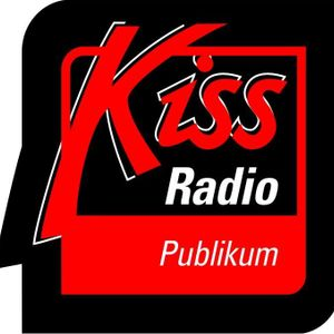 Dj Mooka - Live On Kiss Publikum 90,3MHz 03-05-2003