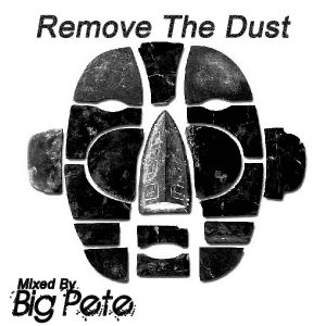 Remove the Dust