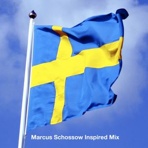 A Marcus Schossow Inspired Mix
