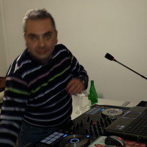 'The Best Disco in Town' - puntata 05(RadioVittoriaWeb 2015)