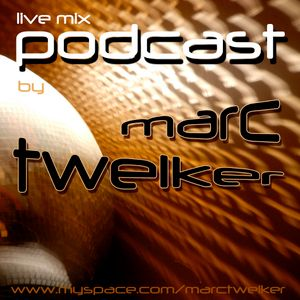 Podcast_14 by Marc Twelker