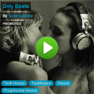 Only Beats