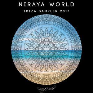 Jonathan David - A Fathers Love  (Original Mix) NIRAYA WORLD