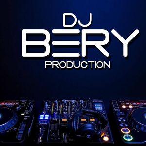 Bery - Big Room House Party Mix KAČÁK 2014