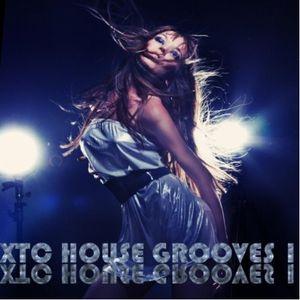 power mix [13-5-2012] by dj sakis hadzikos