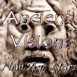 Ancient Visions #3