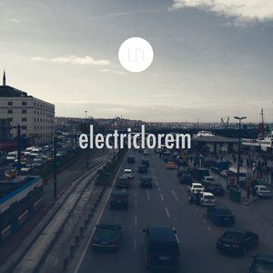 Electric Lorem - Mercoledì 4 Marzo 2015