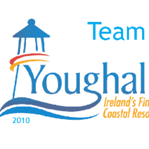 Team Youghal