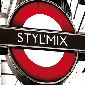 Styl Mix n27 060517