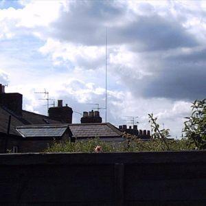 Laser Hot Hits - Nigel James -15- 03 -2020