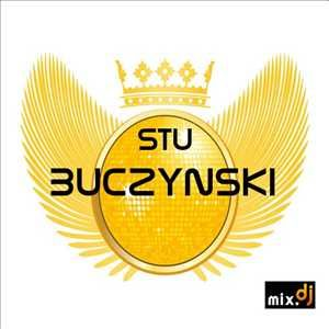 Stu Buczynski july mix