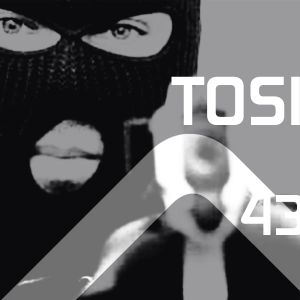 TOSI **** EXCLUSIVE SPECIAL MIX ****