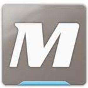 MG Dancemix 6