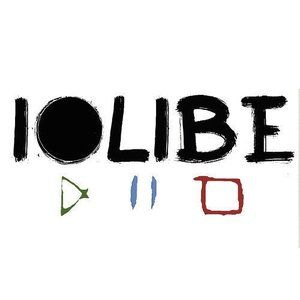 IOLIBE TECHNO BAD MIX APRIL 2015