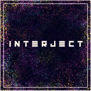 Interject - Exploration 042 | #Drum&Bass - 26.06.2017