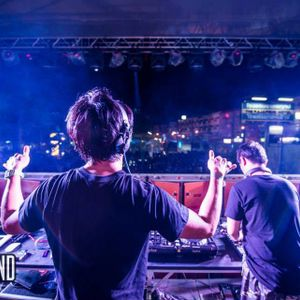 Best of Dirty Dutch & Melbourne Bounce 2015 live (djx-tomo)