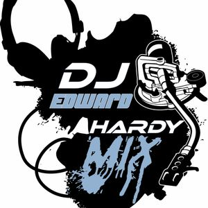 Deejay Edward Hardy Mix - Session Party Hit 2011 & Old School [(Two Hours To Dance)]