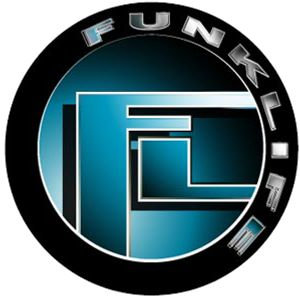 Dan Funklife LIVE January 2011 mix
