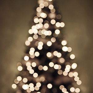 IngriJ - Deep Christmas