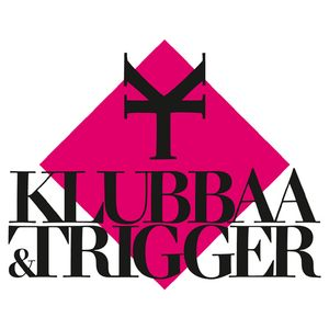 Klubbaa&Trigger - 2am