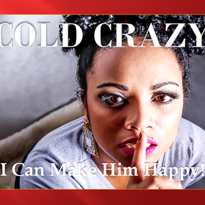 Vertikal Reading Room presents Cold Crazy by Author B. Berry - Week 3