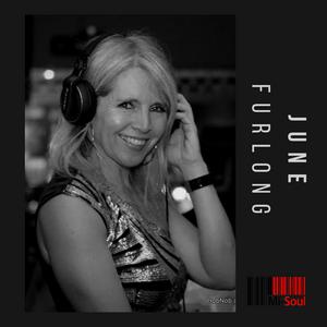June Furlong  / Mi-Soul Radio /  Wed 7pm - 9pm / 20-01-2021