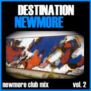 Newmore Club Mix Vol. 2