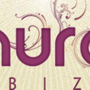 2012-07-12 Grayson Shipley - Aura Ibiza