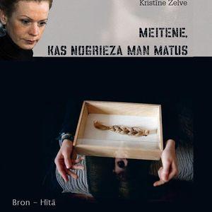 Bron-Hīts (14.01.2012_Kristīne Želve)