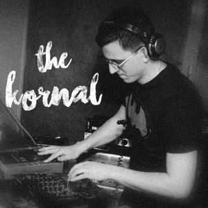 Kornal - Bassment 1st BD Special Mix - 2011.03.12. [promo]
