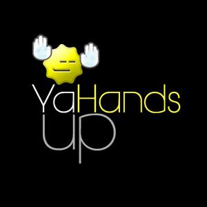 YaHandsUp drops the SUMMER TECH BOMB