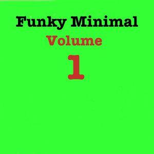 Funky minimal Volume 1