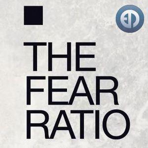 The Fear Ratio( Mark Broom & James Ruskin )for the EPM podcast