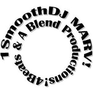 Bump This! 1SmoothDj Marv July 2013