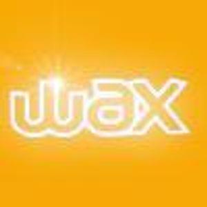 Dj Wax 971 - Back to old school part 2