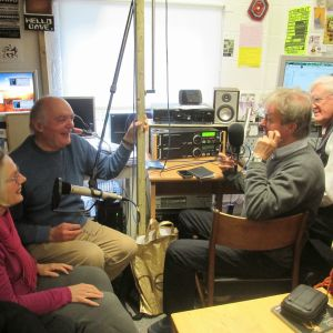 EVA_Radio_24th_January_2014