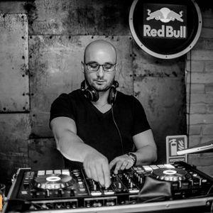 DJ SERGINIO @ RADIO IMPULS - PARTY ZONE WEEKEND EDITION (08.01.2017).